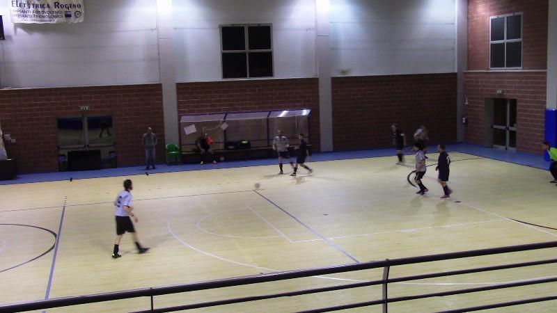 calcio a5 (15)
