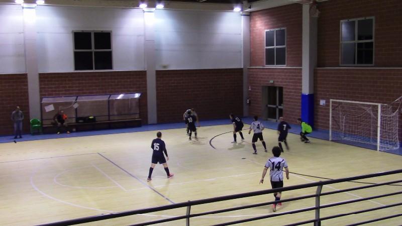 calcio a5 (17)