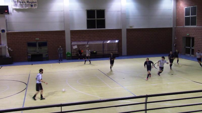 calcio a5 (16)