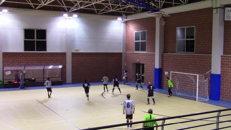 calcio a5 (19)