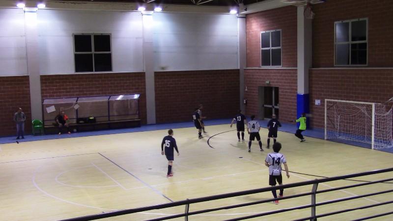 calcio a5 (18)