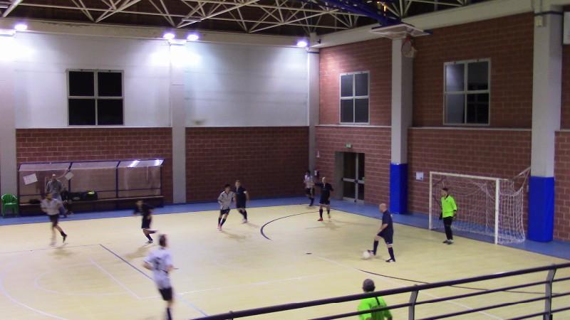 calcio a5 (20)