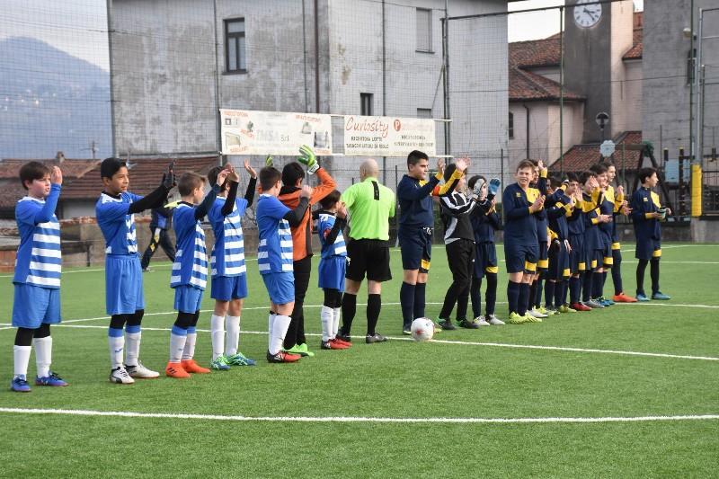 junior cup (1) (Copia)