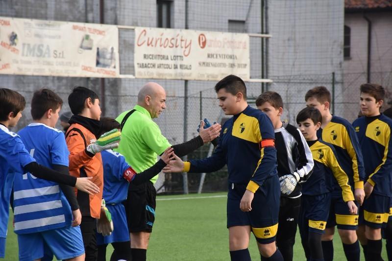 junior cup (2) (Copia)