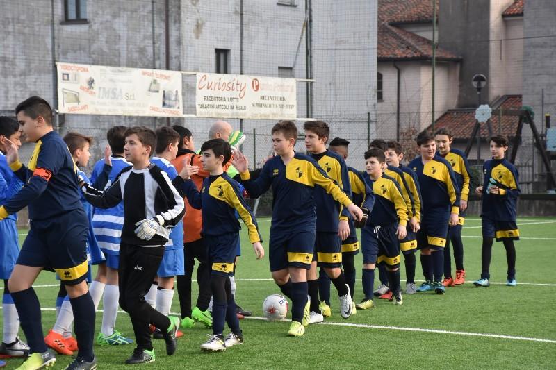 junior cup (3) (Copia)