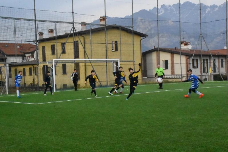 junior cup (4) (Copia)