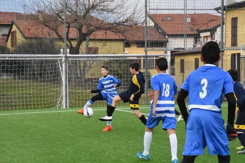 junior cup (5) (Copia)