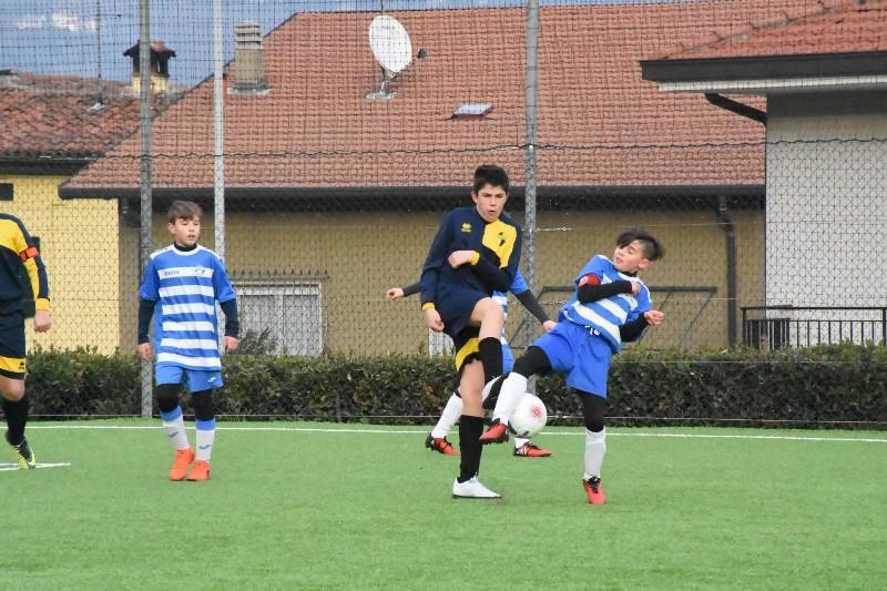 junior cup (6) (Copia)
