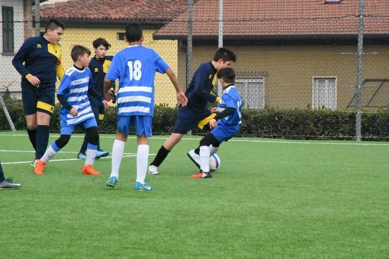 junior cup (7) (Copia)