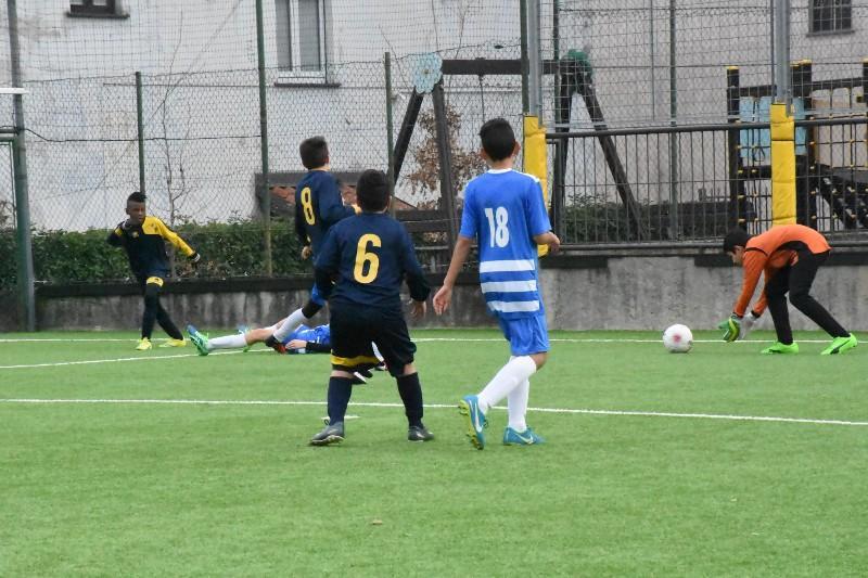 junior cup (8) (Copia)
