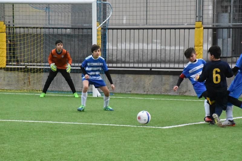 junior cup (10) (Copia)