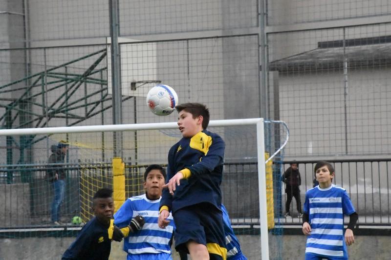 junior cup (9) (Copia)