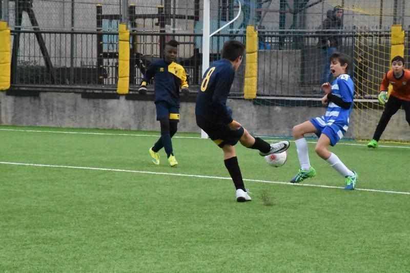 junior cup (11) (Copia)