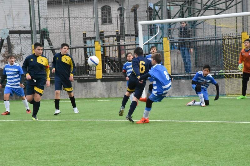 junior cup (13) (Copia)