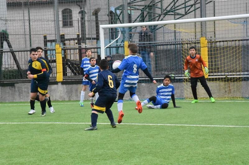 junior cup (12) (Copia)