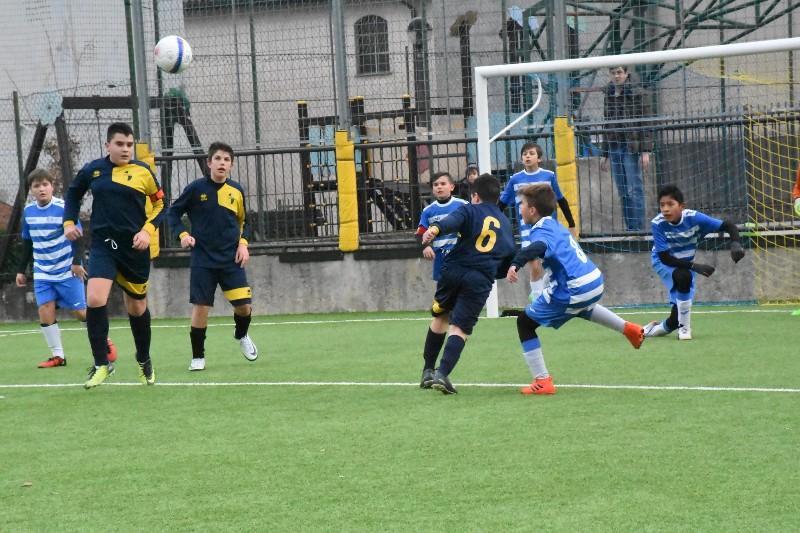 junior cup (14) (Copia)