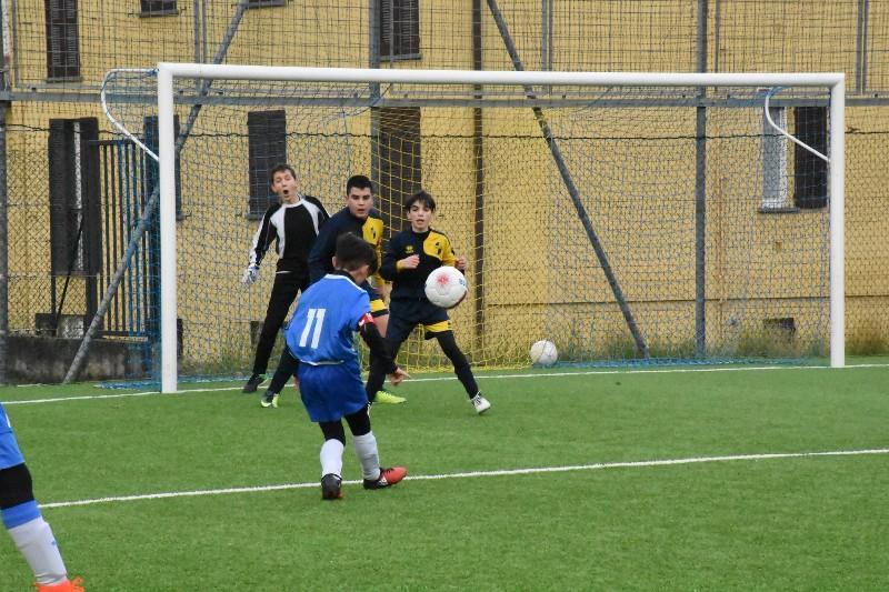 junior cup (15) (Copia)