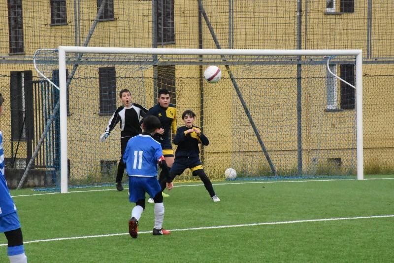 junior cup (16) (Copia)