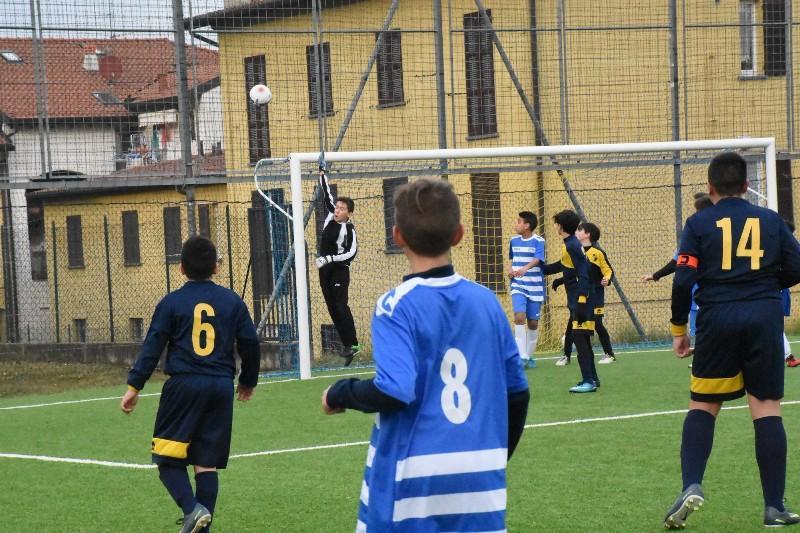 junior cup (17) (Copia)