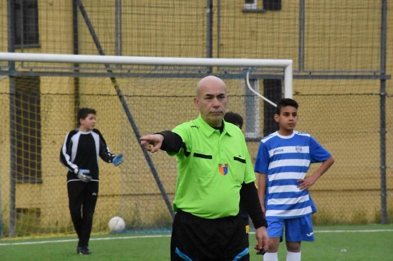 junior cup (18) (Copia)