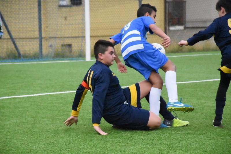 junior cup (20) (Copia)
