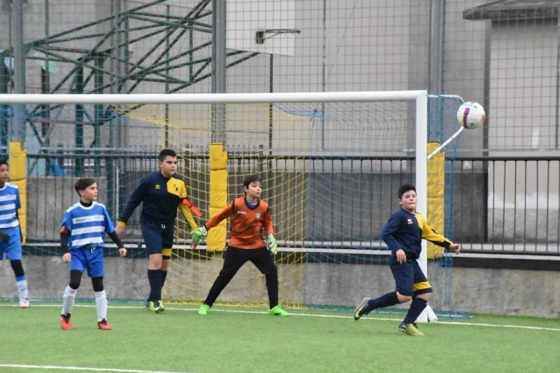 junior cup (23) (Copia)