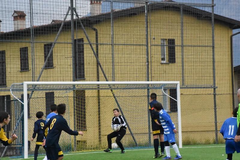 junior cup (24) (Copia)
