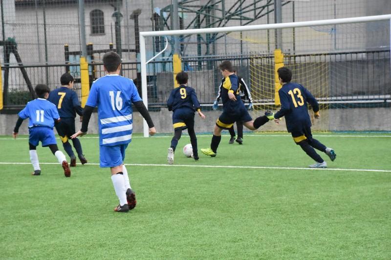 junior cup (26) (Copia)