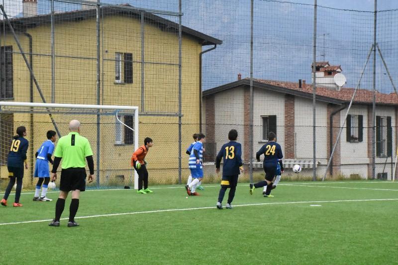 junior cup (27) (Copia)