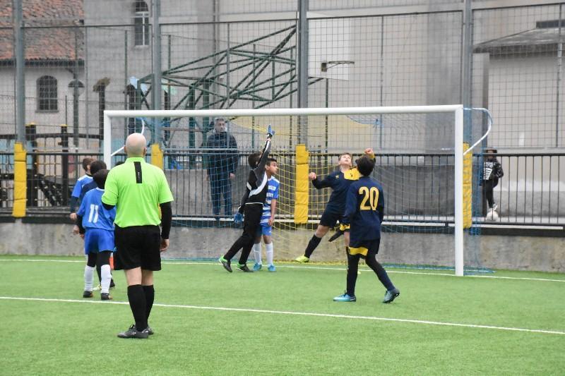 junior cup (28) (Copia)