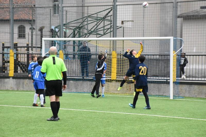 junior cup (29) (Copia)