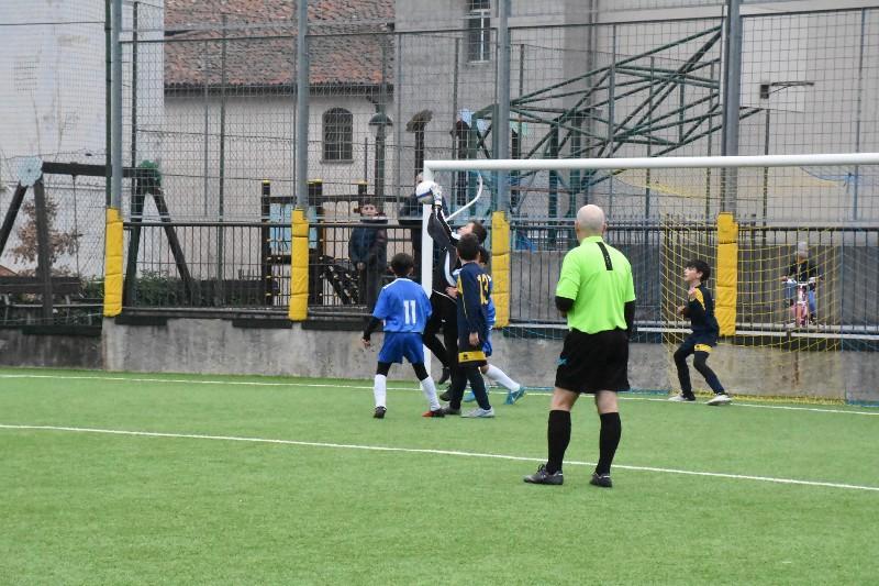 junior cup (30) (Copia)