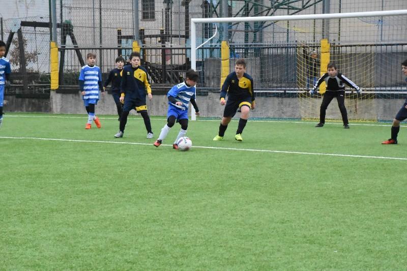 junior cup (31) (Copia)