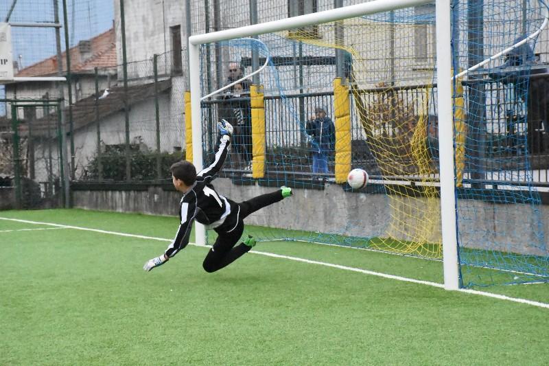 junior cup (34) (Copia)
