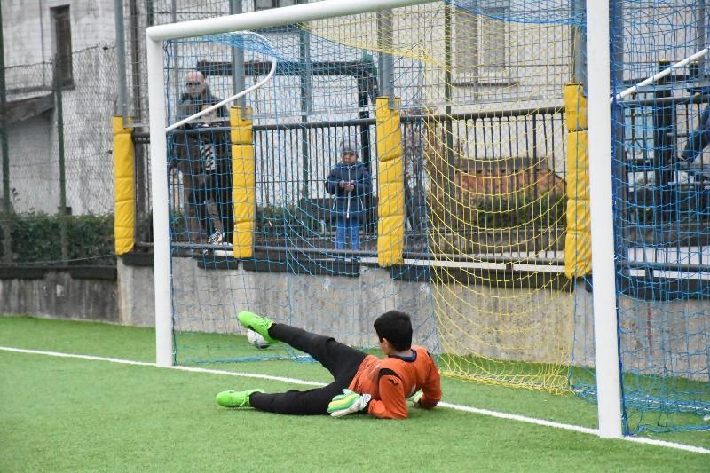 junior cup (36) (Copia)