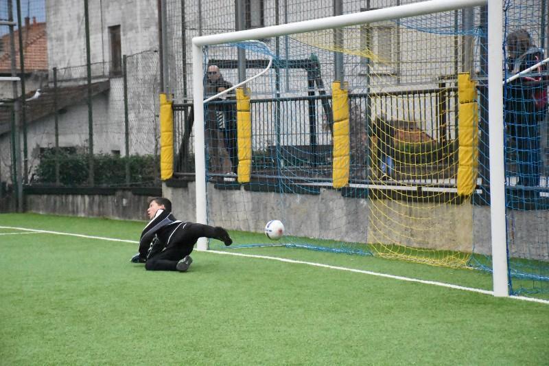 junior cup (41) (Copia)