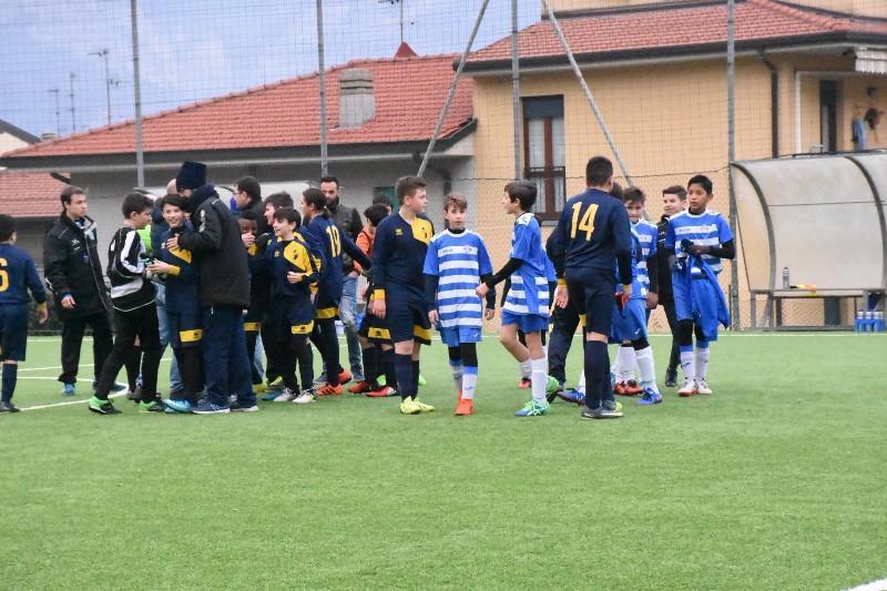 junior cup (43) (Copia)