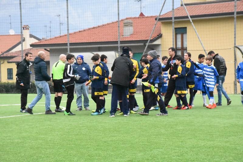 junior cup (42) (Copia)
