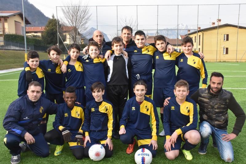 junior cup (44) VILLA SA CARLO (Copia)