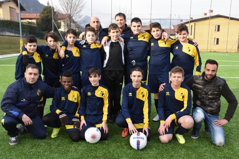 junior cup (45) (Copia)