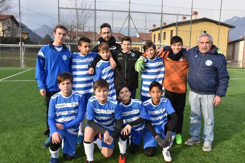 junior cup (46) (Copia)