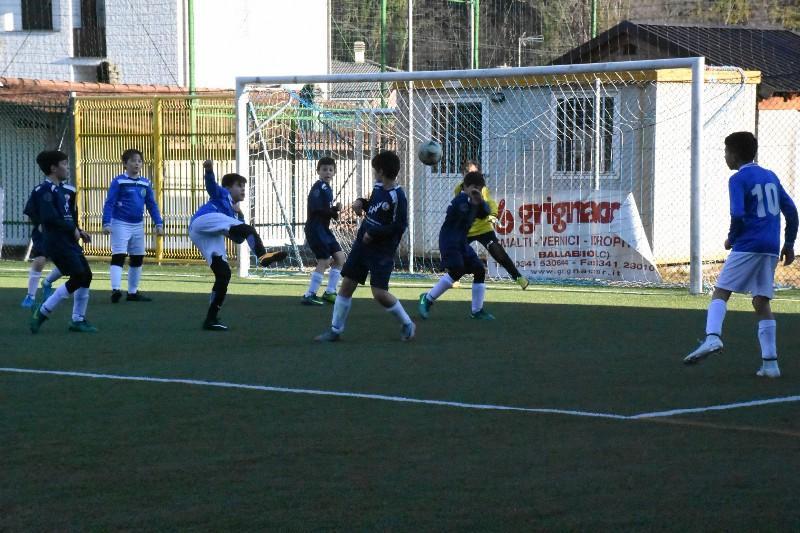 ORATORIO CUP (13) (Copia)