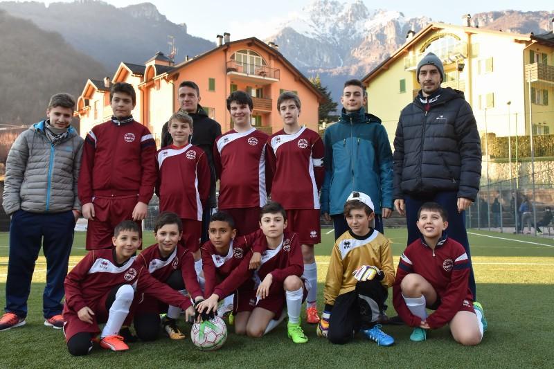 ORATORIO CUP (19) BELLANO (Copia)