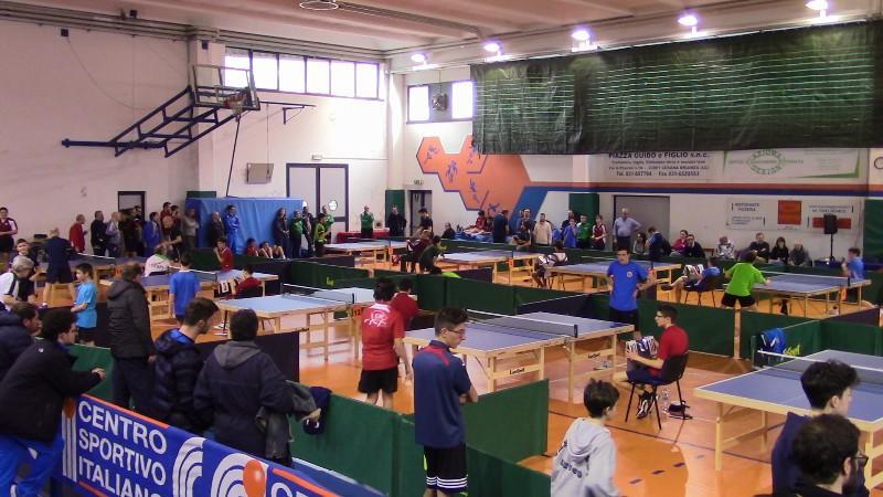 tennis tavolo (2)