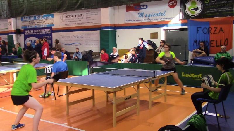 tennis tavolo (9)