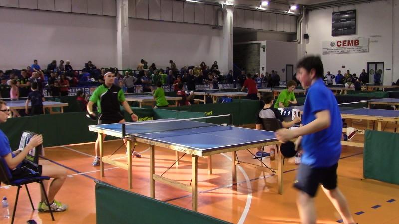 tennis tavolo (13)