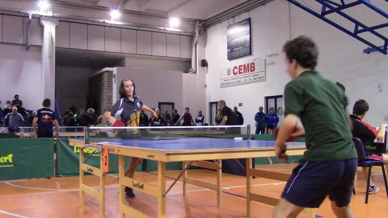 tennis tavolo (21)