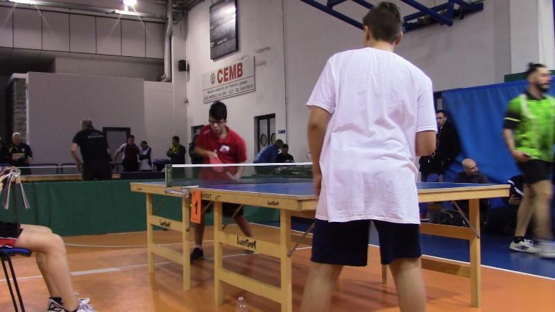 tennis tavolo (23)