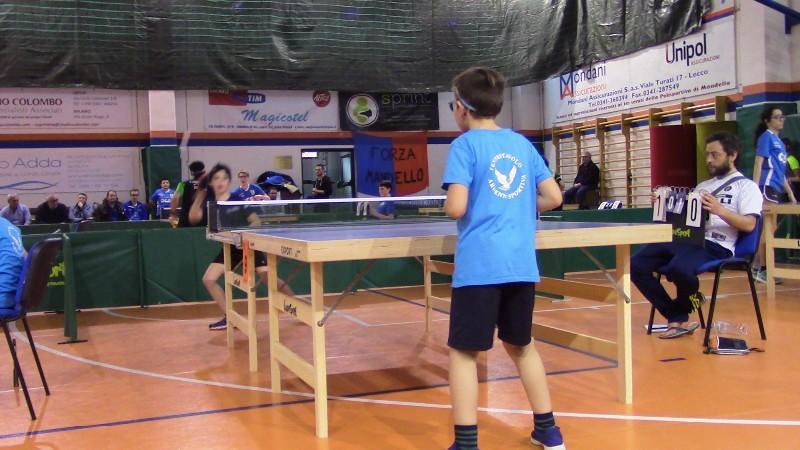 tennis tavolo (35)