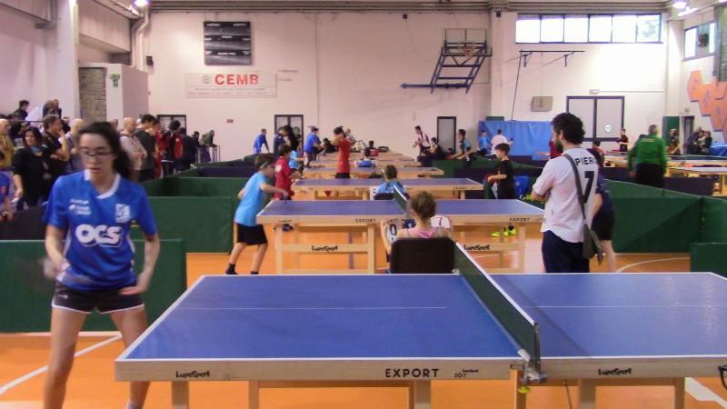 tennis tavolo (40)